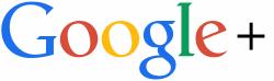 Social marketing google+