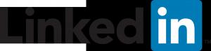 Social marketing Linkedin