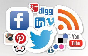 Social Marketing Firenze