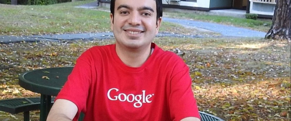 compra google.com per 12 dollari