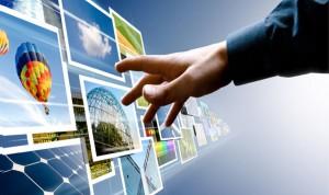 creazione siti internet a firenze