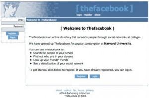 grafica-facebook-2004-zuckerberg